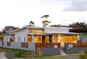 Sapphire Homes - North Sapphire Road 02