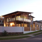North Sapphire Home - Quality Builders Coffs Harbour 18