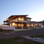 North Sapphire Home - Quality Builders Coffs Harbour 01