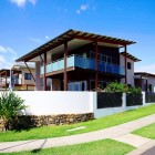 North Sapphire Home - Quality Builders Coffs Harbour 12