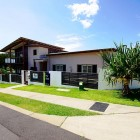 North Sapphire Home - Quality Builders Coffs Harbour 11