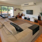 North Sapphire Home - Quality Builders Coffs Harbour 09