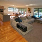North Sapphire Home - Quality Builders Coffs Harbour 06