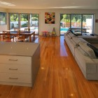 North Sapphire Home - Quality Builders Coffs Harbour 07