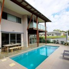 North Sapphire Home - Quality Builders Coffs Harbour 02
