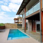 North Sapphire Home - Quality Builders Coffs Harbour 04